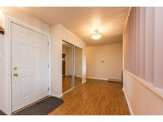 Photo 7: 919 GATENSBURY Street in Coquitlam: Harbour Chines House for sale : MLS®# R2188972