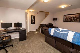 Photo 35: 74 1150 St Anne's Road in Winnipeg: River Park South Condominium for sale (2F)  : MLS®# 202122159