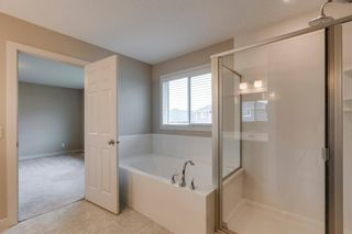 Photo 28: 6 Crestridge Mews SW in Calgary: Crestmont Detached for sale : MLS®# A1106895