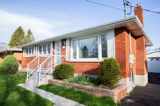 Photo 5: 292 Nickerson Drive in Cobourg: House for sale : MLS®# X5206303