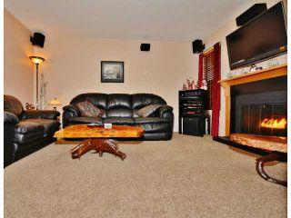 Photo 4: # 25 20653 THORNE AV in Maple Ridge: Southwest Maple Ridge Condo for sale : MLS®# V1096697