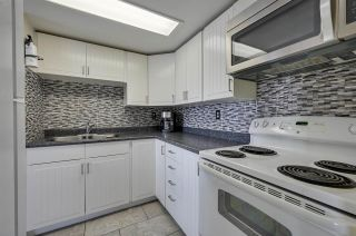 Photo 10: 506 WILLOW Court in Edmonton: Zone 20 Townhouse for sale : MLS®# E4243540