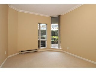 Photo 9: 103 168 CHADWICK Court in North Vancouver: Home for sale : MLS®# V865194