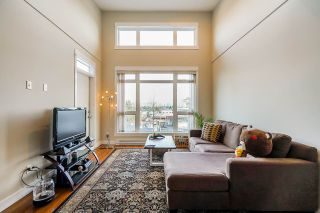 """Photo 15: 414 6888 ROYAL OAK Avenue in Burnaby: Metrotown Condo for sale in """"Kabana"""" (Burnaby South)  : MLS®# R2524575"""