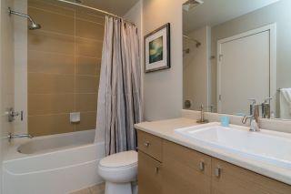 "Photo 8: 309 6440 194 Street in Surrey: Clayton Condo for sale in ""Waterstone"" (Cloverdale)  : MLS®# R2392208"