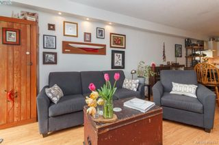 Photo 11: 105 7070 West Saanich Rd in BRENTWOOD BAY: CS Brentwood Bay Condo for sale (Central Saanich)  : MLS®# 811148