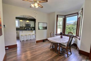 Photo 4: 400 12th Street West in Prince Albert: Cathedral PA Residential for sale : MLS®# SK865437