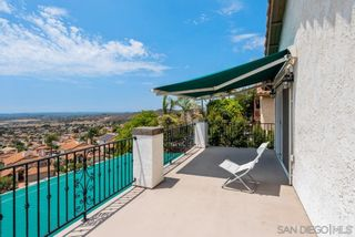Photo 37: RANCHO PENASQUITOS House for sale : 5 bedrooms : 14302 Mediatrice Ln in San Diego
