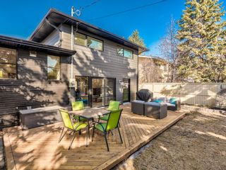Photo 40: 2323 Longridge Drive SW in Calgary: North Glenmore Park Detached for sale : MLS®# A1090510