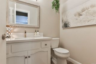 Photo 28: House for sale : 5 bedrooms : 6010 Agee St in San Diego