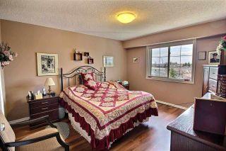 Photo 8: 416 7801 GOLF COURSE Road: Stony Plain Condo for sale : MLS®# E4240437