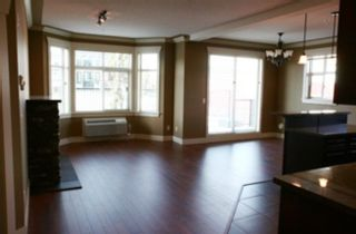 """Photo 3: 113 45893 CHESTERFIELD Avenue in Chilliwack: Chilliwack W Young-Well Condo for sale in """"The Willows"""" : MLS®# R2265351"""