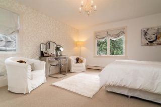 Photo 14: 3280 SW MARINE Drive in Vancouver: Southlands House for sale (Vancouver West)  : MLS®# R2433476
