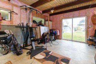 Photo 15: 3132 Sherman Rd in : Du West Duncan House for sale (Duncan)  : MLS®# 872152