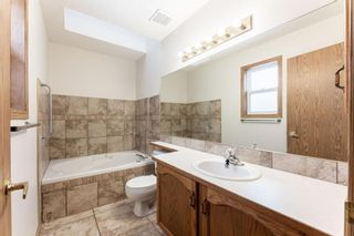 Photo 15: 514 Marshall Rise NW: High River Detached for sale : MLS®# A1116090