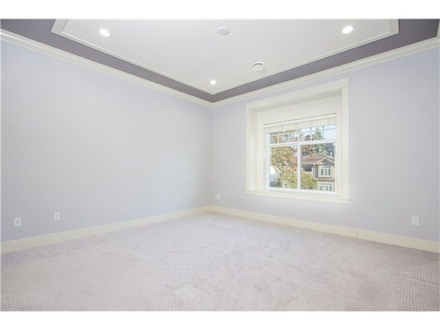 Photo 10: Photos: 7813 16TH Avenue in Burnaby: East Burnaby House for sale (Burnaby East)  : MLS®# V1082523