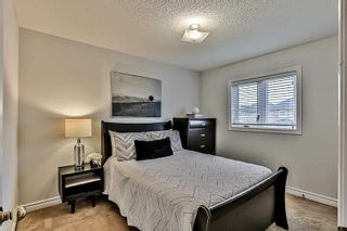 Photo 23: 26 Beulah Drive in Markham: Middlefield House (2-Storey) for sale : MLS®# N5394550