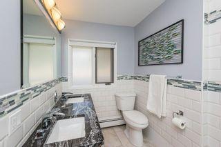 Photo 27: 9024 140 Street in Edmonton: Zone 10 House for sale : MLS®# E4250755