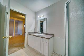Photo 42:  in Edmonton: Zone 28 House for sale : MLS®# E4224732