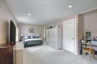 Photo 21: 924 CANNOCK Road SW in Calgary: Canyon Meadows Detached for sale : MLS®# A1135716