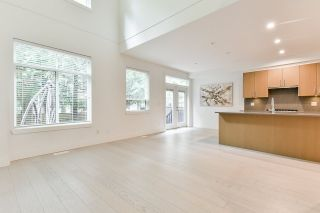 Photo 4: 17 2427 164 STREET in Surrey: Grandview Surrey Townhouse for sale (South Surrey White Rock)  : MLS®# R2559512