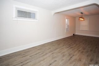 Photo 9: 313 29th Street West in Saskatoon: Caswell Hill Residential for sale : MLS®# SK872106
