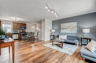 Photo 4: 6135 4 Street NE in Calgary: Thorncliffe Detached for sale : MLS®# A1134001