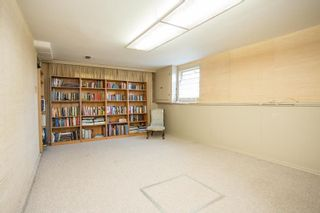 Photo 22: 927 SECOND Street in New Westminster: GlenBrooke North House for sale : MLS®# R2617666