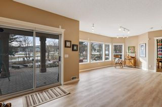 Photo 25: 10971 Valley Springs Road NW in Calgary: Valley Ridge Detached for sale : MLS®# A1081061