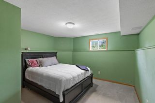 Photo 27: 1225 Smith Avenue: Crossfield Detached for sale : MLS®# A1133111