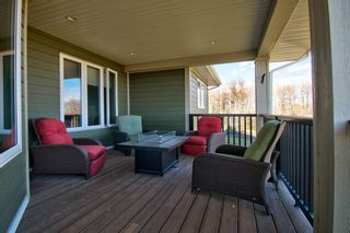 Photo 45: 3436 Township Road 294: Rural Mountain View County Detached for sale : MLS®# A1046453