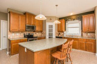 Photo 13: 4 Bridgeport Boulevard: Leduc House for sale : MLS®# E4254898