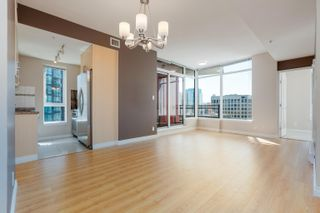 """Photo 30: 2601 1211 MELVILLE Street in Vancouver: Coal Harbour Condo for sale in """"THE RITZ"""" (Vancouver West)  : MLS®# R2625301"""