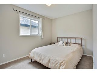 Photo 17: 160 Covepark Crescent NE in Calgary: Coventry Hills House for sale : MLS®# C4073201