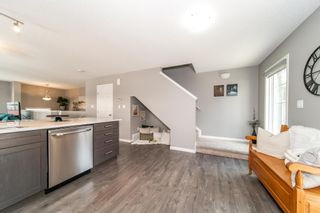 Photo 8: 17 4029 ORCHARDS Drive in Edmonton: Zone 53 Townhouse for sale : MLS®# E4251652