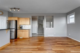 Photo 16: 88 Rockywood Park NW in Calgary: Rocky Ridge Detached for sale : MLS®# A1091196