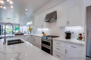 Photo 16: House for sale : 4 bedrooms : 3913 Kendall St in San Diego