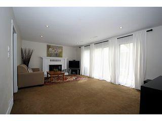 "Photo 9: 5548 1ST Avenue in Tsawwassen: Pebble Hill House for sale in ""PEBBLE HILL"" : MLS®# V1056796"