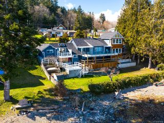 Photo 69: 5668 S Island Hwy in UNION BAY: CV Union Bay/Fanny Bay House for sale (Comox Valley)  : MLS®# 841804