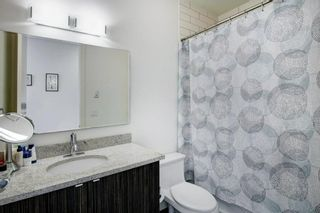 Photo 19: #305 788 12 Avenue SW in Calgary: Beltline Apartment for sale : MLS®# A1058912