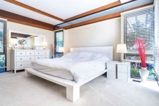 Photo 19: 4290 SALISH Drive in Vancouver: University VW House for sale (Vancouver West)  : MLS®# R2562663