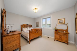 Photo 26: 22 Iroquois Avenue in Brighton: House for sale : MLS®# 40104046