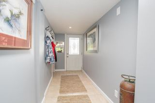 Photo 22: 11641 212 Street in Maple Ridge: Southwest Maple Ridge House for sale : MLS®# R2607280