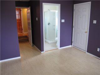 Photo 4: 468 GARRETT Street in New Westminster: Sapperton House for sale : MLS®# V958776