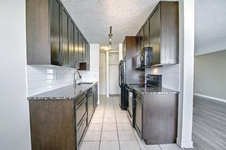 Photo 2: 102 4455A Greenview Drive NE in Calgary: Greenview Apartment for sale : MLS®# A1088042