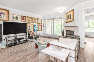 "Photo 17: 412 2439 WILSON Avenue in Port Coquitlam: Central Pt Coquitlam Condo for sale in ""AVEBURY POINT"" : MLS®# R2600398"