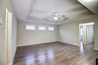 Photo 15: 6 COPPERPOND Court SE in Calgary: Copperfield Detached for sale : MLS®# C4292928