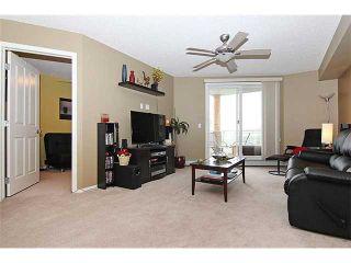 Photo 9: 208 380 Marina Drive: Chestermere Condo for sale
