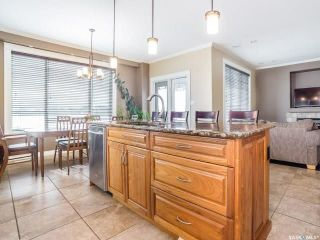 Photo 6: 230 Addison Road in Saskatoon: Willowgrove Residential for sale : MLS®# SK746727