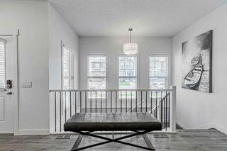 Photo 5: 17496 77 Street in Edmonton: Zone 28 House for sale : MLS®# E4248254